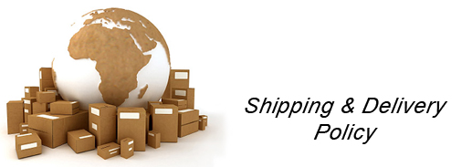 banner-shipping